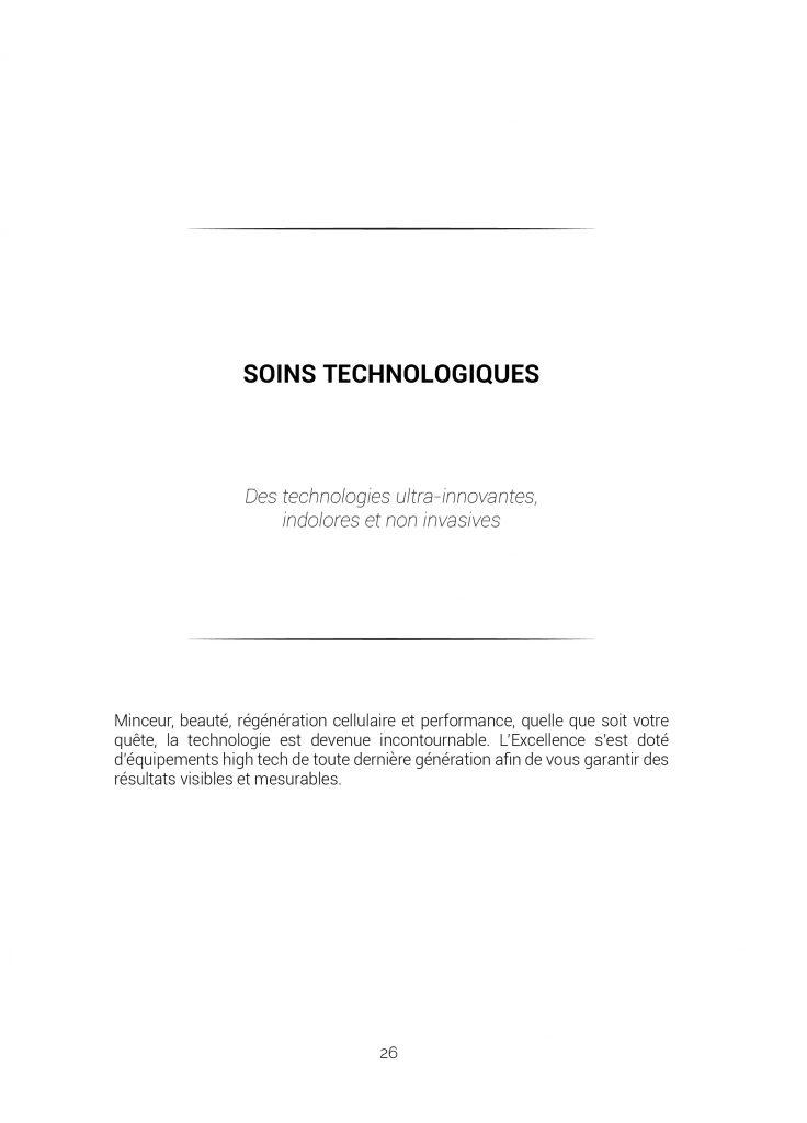 https://www.lexcellence.alsace/wp-content/uploads/2021/03/27-Texte-Soin-techno-736x1024.jpg