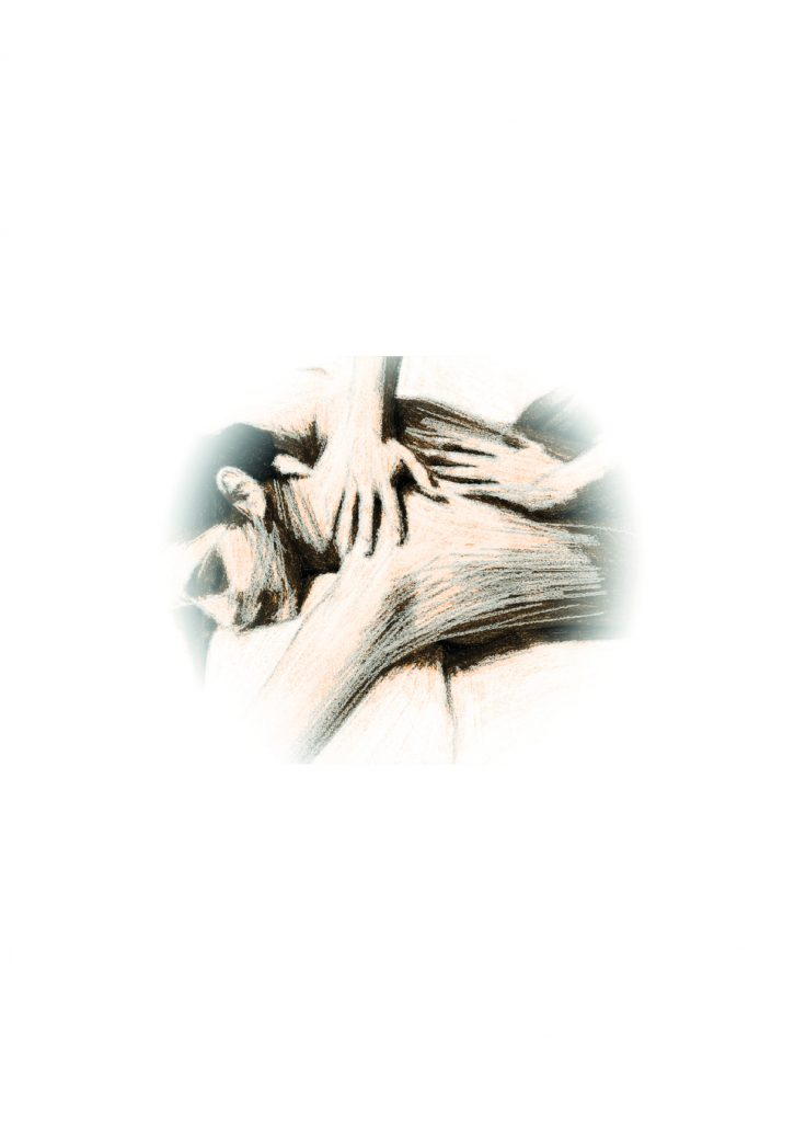 https://www.lexcellence.alsace/wp-content/uploads/2021/03/32-Image-massage-736x1024.jpg