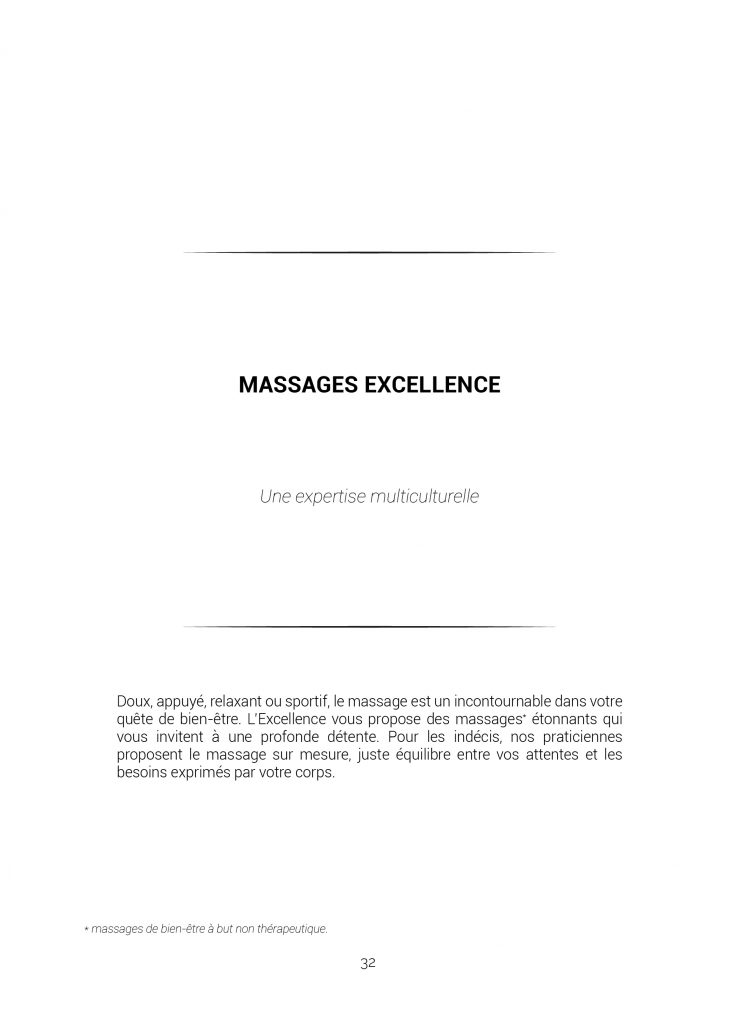 https://www.lexcellence.alsace/wp-content/uploads/2021/03/33-Texte-Massage-736x1024.jpg