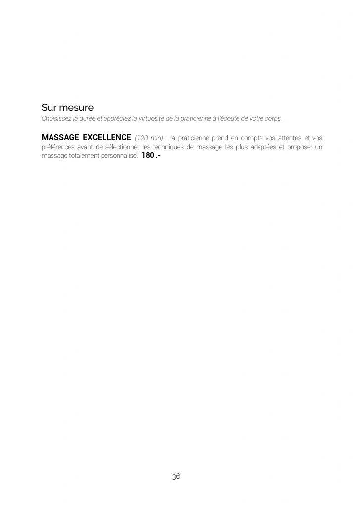https://www.lexcellence.alsace/wp-content/uploads/2021/03/37-Massage-4-735x1024.jpg