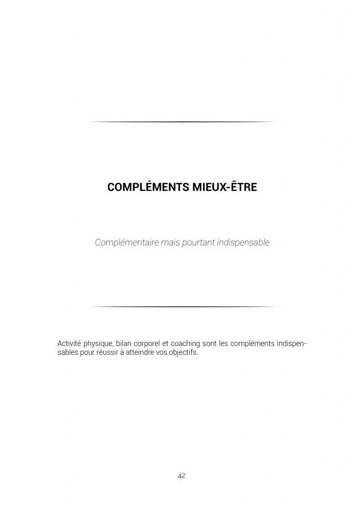 https://www.lexcellence.alsace/wp-content/uploads/2021/03/43-Texte-complement-ME-735x1024.jpg