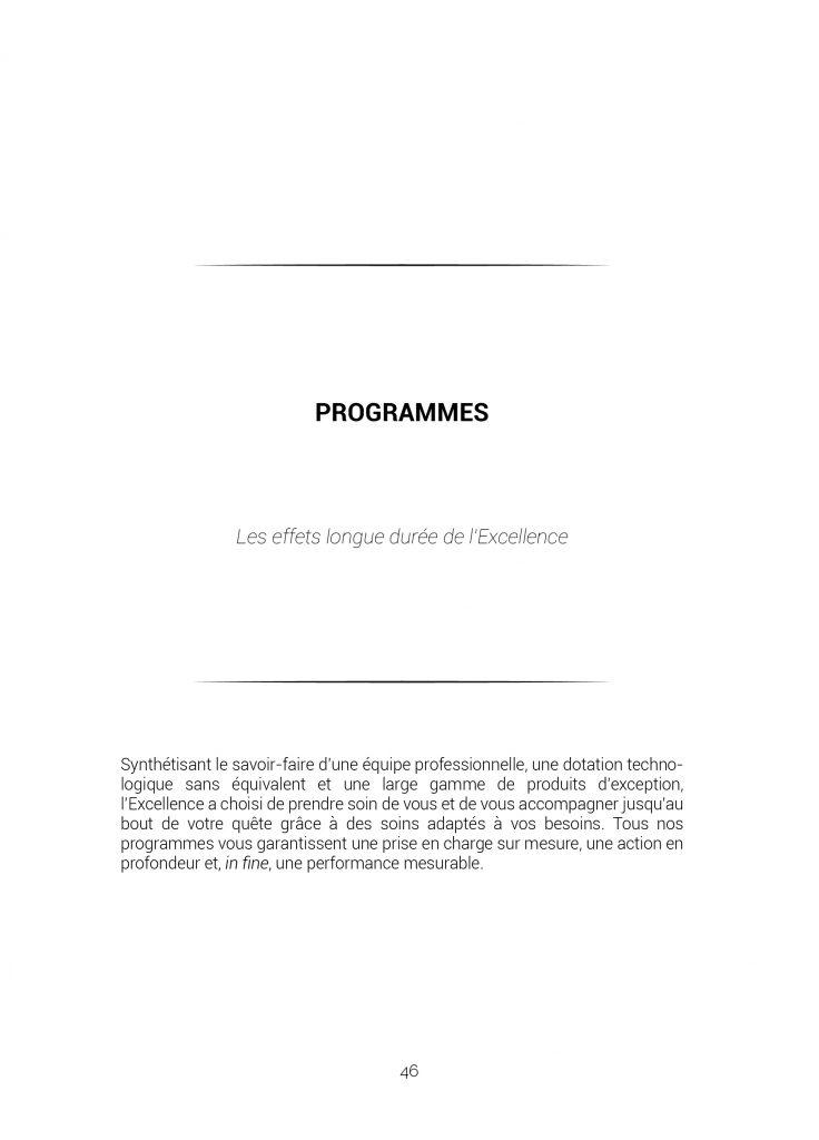 https://www.lexcellence.alsace/wp-content/uploads/2021/03/47-Texte-Prog-et-Abo-736x1024.jpg