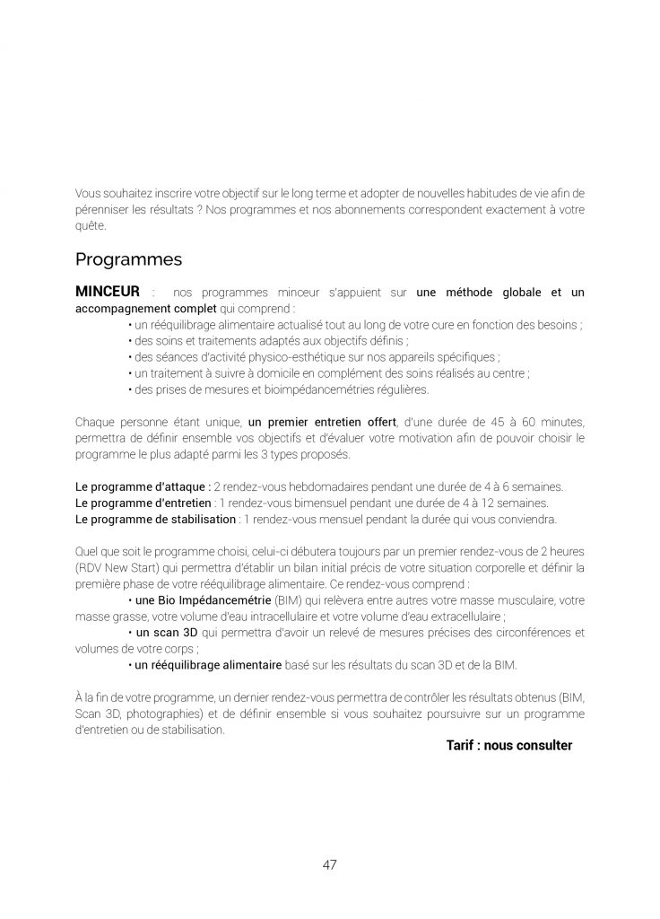 https://www.lexcellence.alsace/wp-content/uploads/2021/03/48-Prog-et-Abo-1-736x1024.jpg