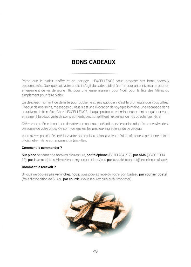 https://www.lexcellence.alsace/wp-content/uploads/2021/03/50-Bons-Cadeaux-1-736x1024.jpg