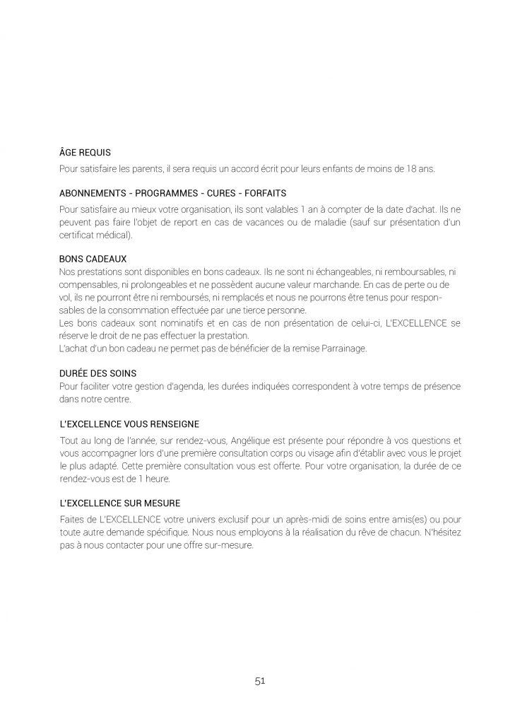 https://www.lexcellence.alsace/wp-content/uploads/2021/03/52-Infos-pratiques-2-736x1024.jpg