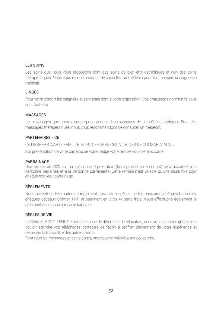 https://www.lexcellence.alsace/wp-content/uploads/2021/03/53-Infos-pratiques-3-736x1024.jpg