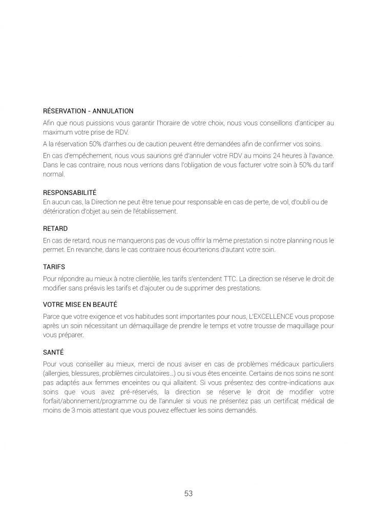 https://www.lexcellence.alsace/wp-content/uploads/2021/03/54-Infos-pratiques-4-736x1024.jpg
