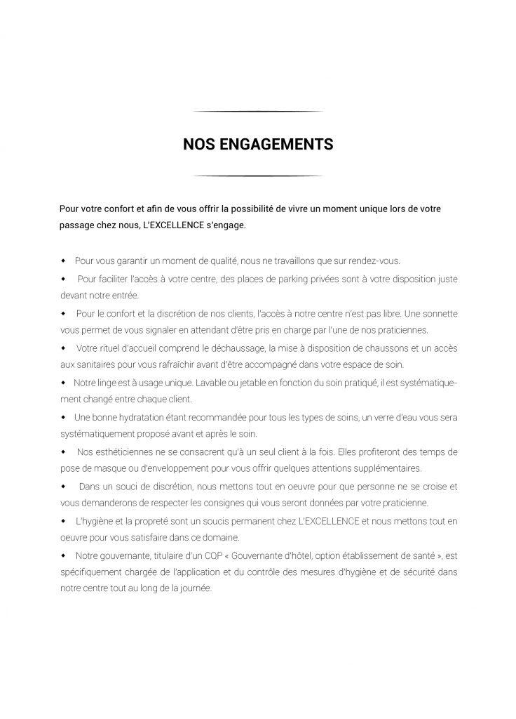 https://www.lexcellence.alsace/wp-content/uploads/2021/03/55-Engagements-736x1024.jpg