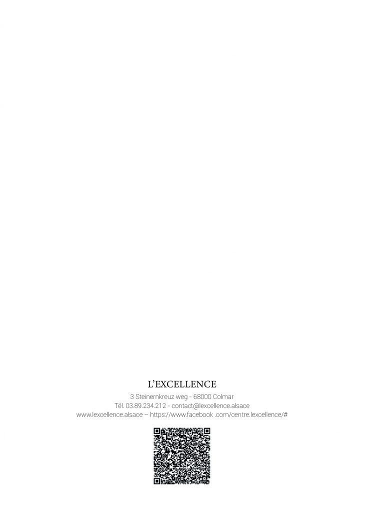 https://www.lexcellence.alsace/wp-content/uploads/2021/03/56-Couverture-AR-736x1024.jpg